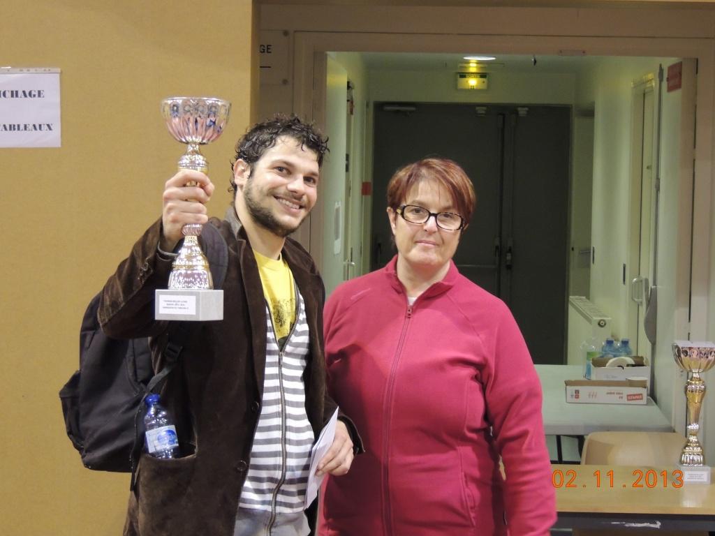 2013-2014-tournoi-ssd-tableau-g