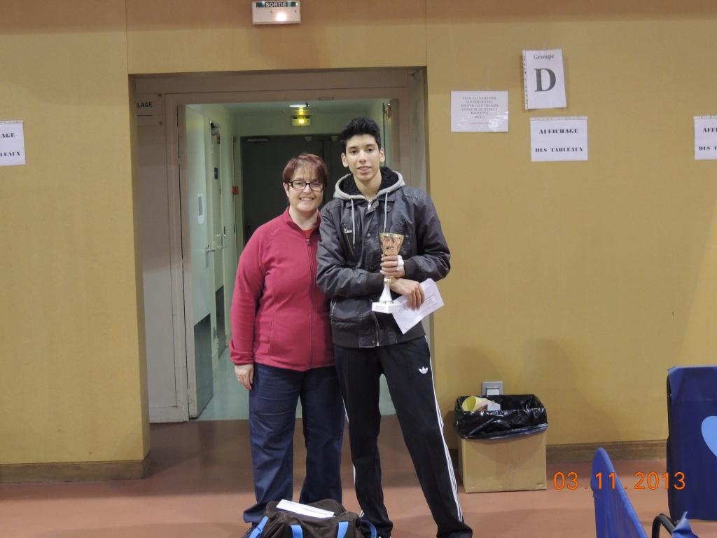 2013-2014-tournoi-ssd-tableau-j