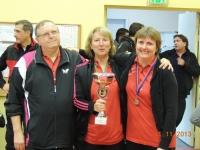 2013-2014-criterium-veterans-challenge-feminin
