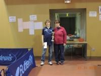 2013-2014-tournoi-ssd-tableau-c