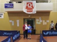 2013-2014-tournoi-ssd-tableau-e