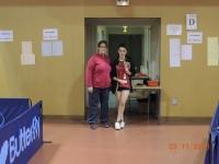 2013-2014-tournoi-ssd-tableau-k