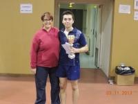 2013-2014-tournoi-ssd-tableau-l