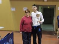 2013-2014-tournoi-ssd-tableau-m