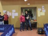 2013-2014-tournoi-ssd-tableau-b