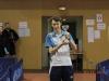 2013-2014-tournoi-ssd-tableau-i