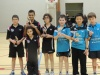 interclubs-2013-2014-minimes
