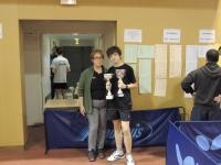 tournoi ssd (8)
