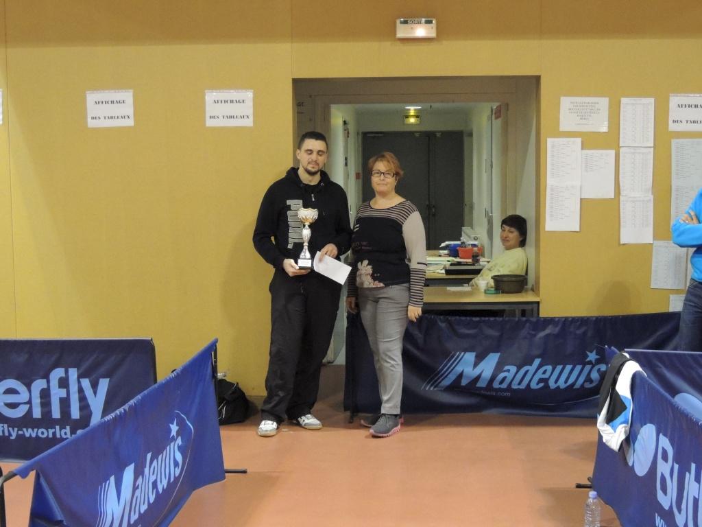 tournoi ssd (3)