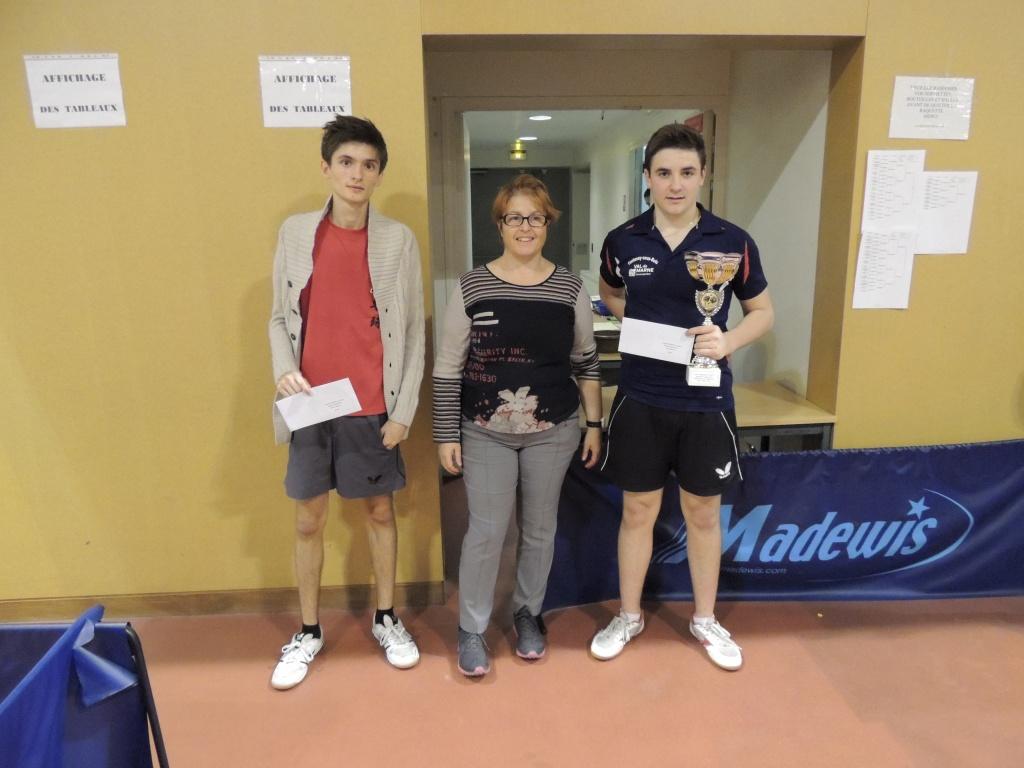 tournoi ssd (4)