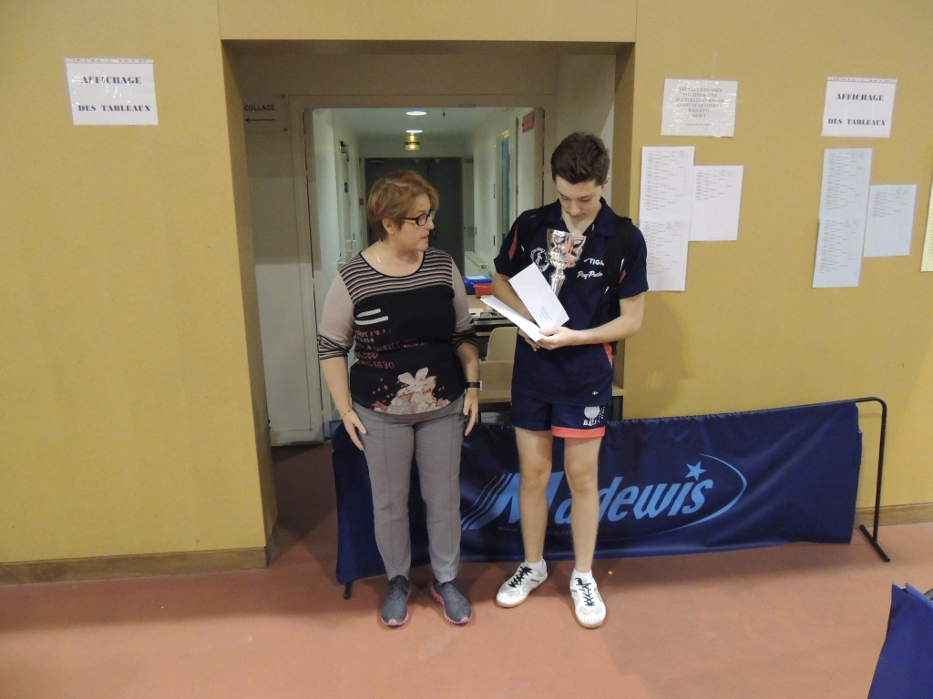 tournoi ssd (5)