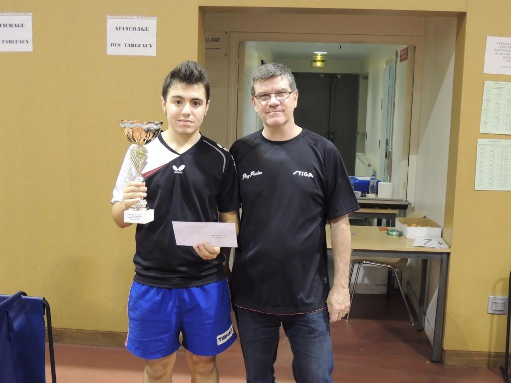 tournoi ssd (9)