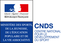 Campagne CNDS 2013 (mise à jour du 28 février 2013)