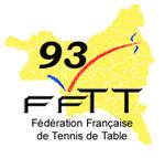 Championnat départemental féminin