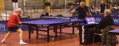 Championnat de France individuels vétérans (échelon départemental)