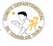 Tournoi national du CD77 les 21 et 22 décembre 2013 à Lognes