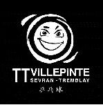 Tournoi du TTST Villepinte les 4 et 5 janvier 2014