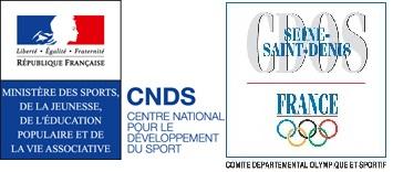 Lancement de la campagne CNDS 2014