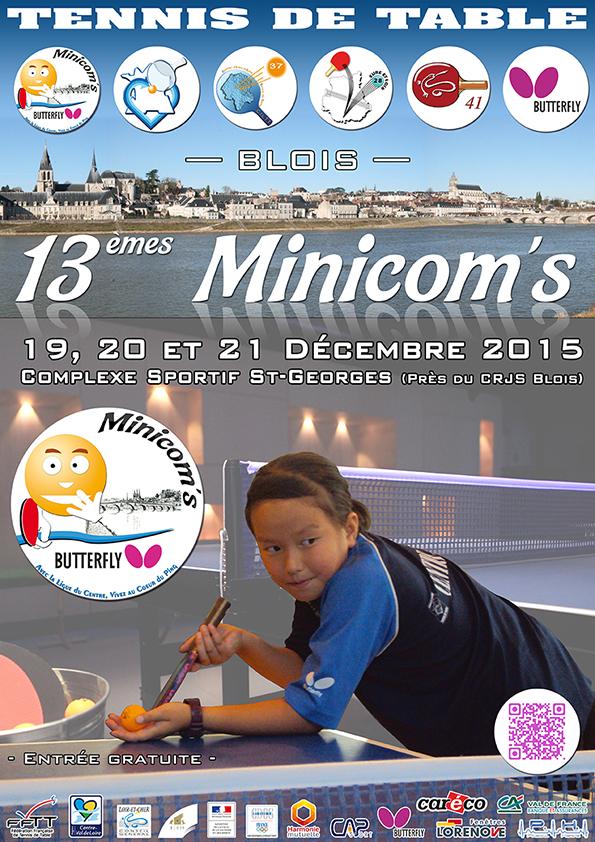 2015-12-19 Minicoms
