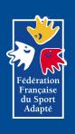 Championnat de France Sport Adapté: Appel à bénévoles (Arbitres)