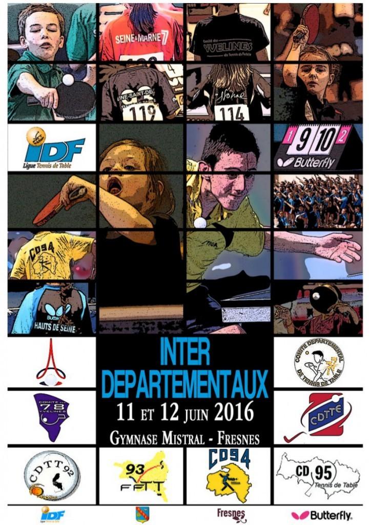 Affiche-interdépartementaux-2016