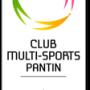 CMS PANTIN recrute un entraineur