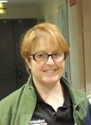 Sylvie-SELLIEZ
