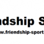 Offre promotionnelle Friendship Sport