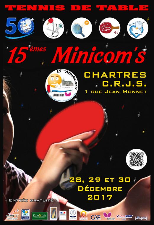 Minicoms-2017
