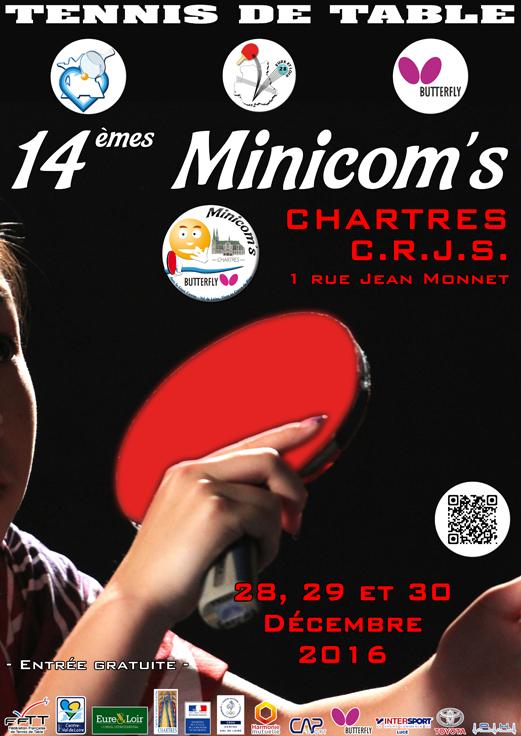 affiche-Minicoms-2016