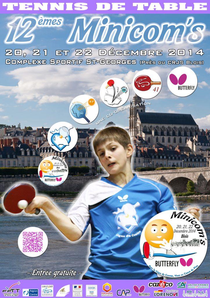 affiche-minicoms-2014