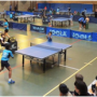 Tournoi open -11 ans le 25 mars 2018