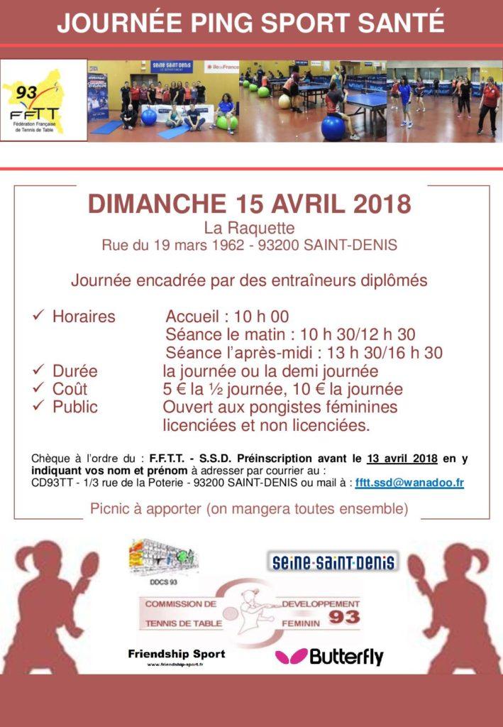 Regroupement Ping au Féminin du Dimanche 15 Avril 2018-page-001