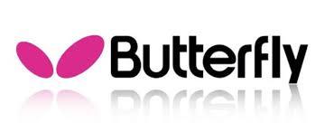 Voir le store de Butterfly