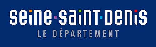 Voir le site Seine Saint-Denis - le département