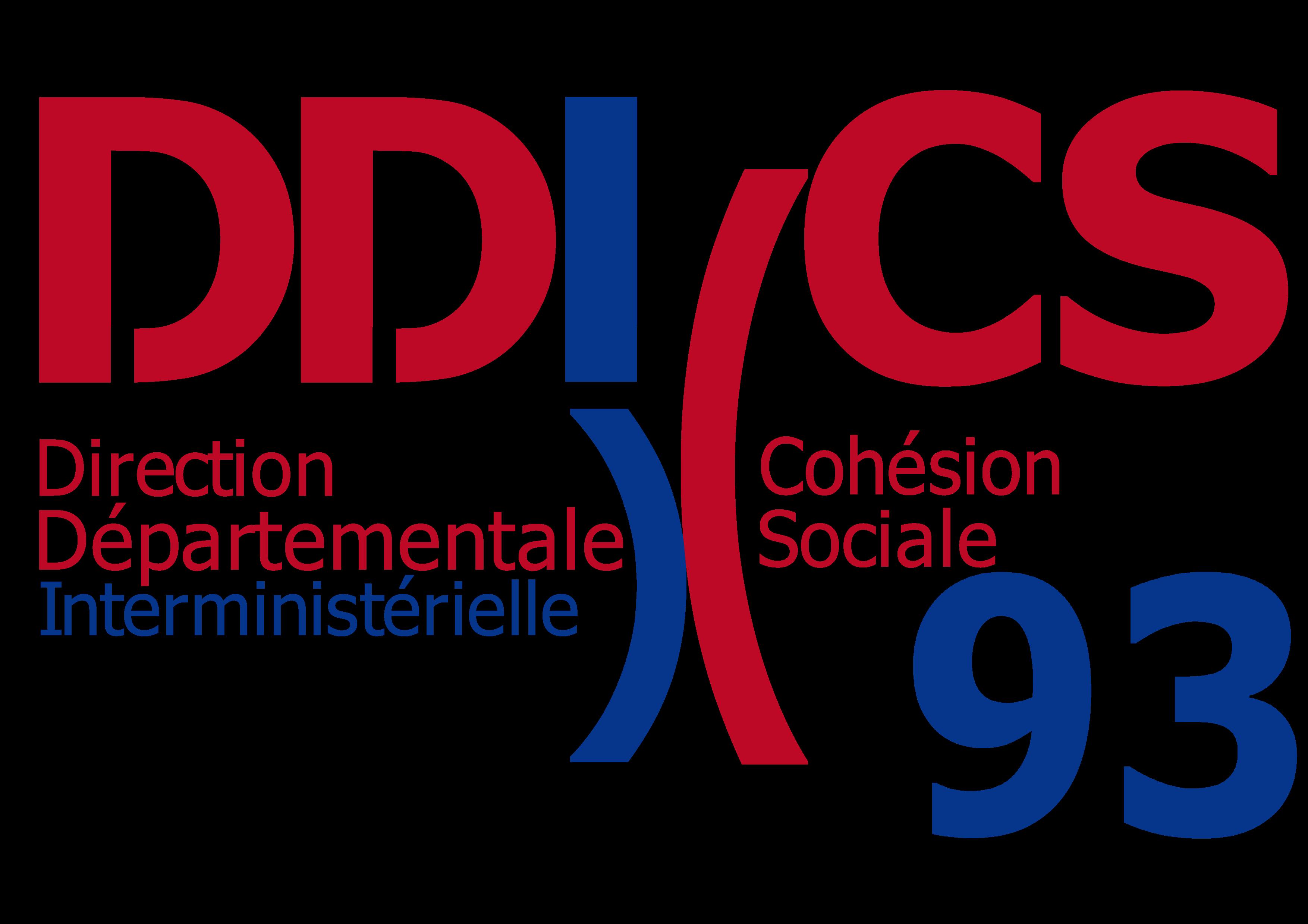 Voir le site du DDICS