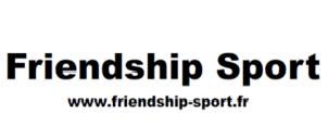 Voir le store de Friendship Sport