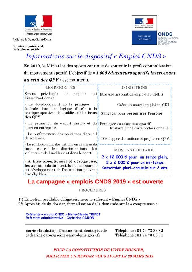 CNDS_2019